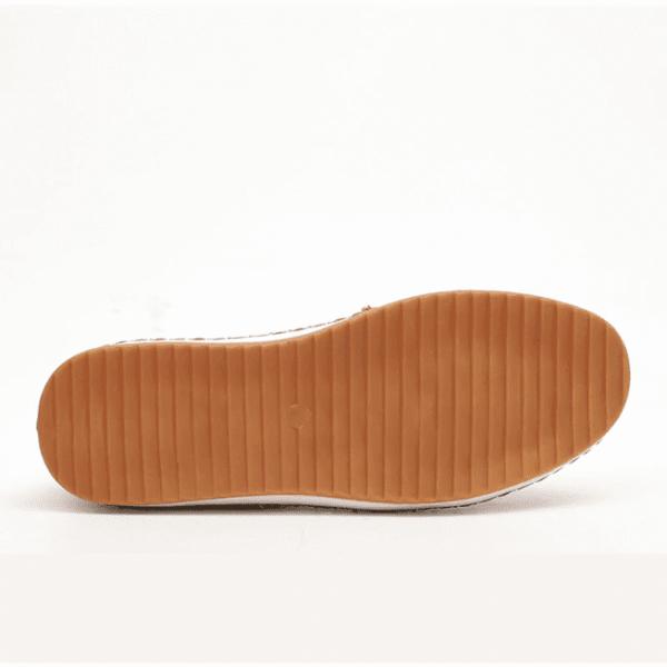 chaussureultraconfortable 4d3f9bad 6487 46a5 80fb 3823961fff64 La Paire De Basket Confortable Femme À Adopter
