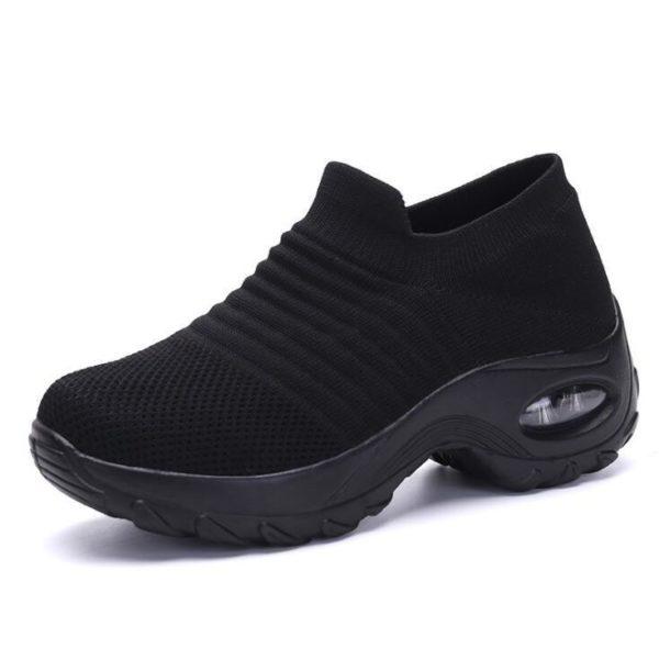 chaussureultraconfortablehomme 48c6b1a1 2bb5 4e9b 97c4 018333cb542b Les Baskets Running Pour Les Séances De Sport