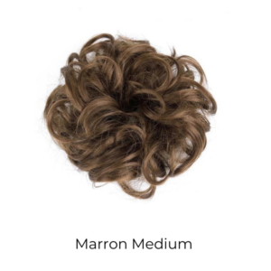 Marron medium