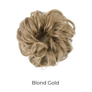 Blond gold
