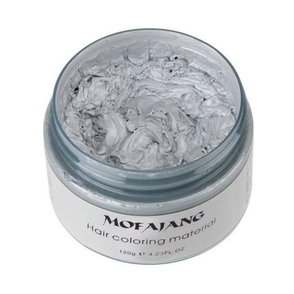 cire colorante mofajang 2048x 5981adc8 8c3d 48f5 a1ed 02281ab3c564 La Cire Coiffante Colorante Mofajang Très Efficace