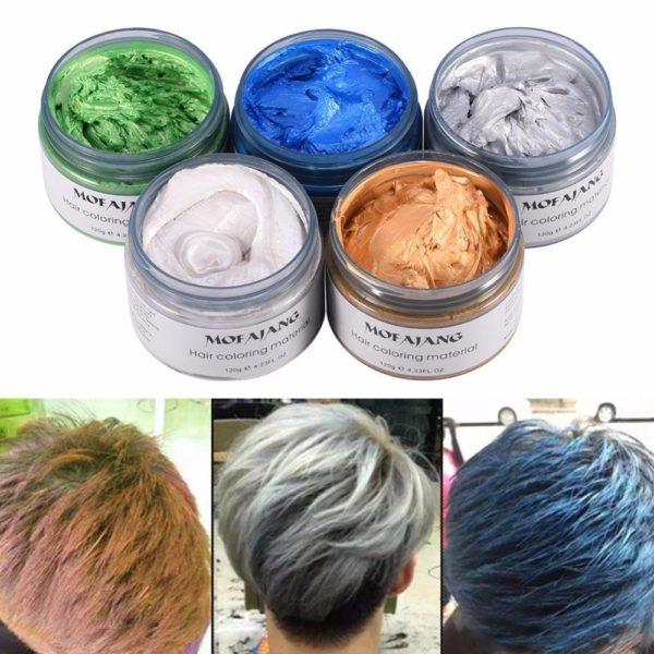 cire colorante pour cheveux avis 2048x b0d69183 ac60 4afd a396 a4737395c3e4 La Cire Coiffante Colorante Mofajang Très Efficace