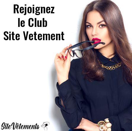 club site 38a8eb9b 98c8 477d 9a92 24c914184aa4 Club Vip