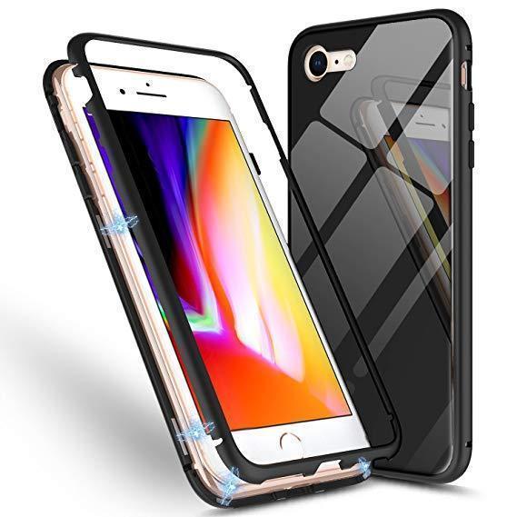 coque 360 iphone 7 2048x ee9201b0 4b5a 4d50 bd46 df1a10acc617 Coque 360 : Protégez Votre Iphone Et Offrez-Lui Une Longue Durée De Vie !