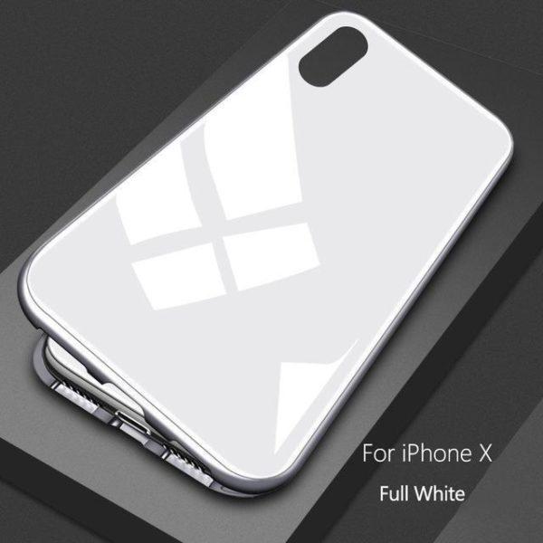 coque 360 iphone 7 apple 2048x 8da2c7f5 2999 46df 92bc b6d2d2048c8c Coque 360 : Protégez Votre Iphone Et Offrez-Lui Une Longue Durée De Vie !