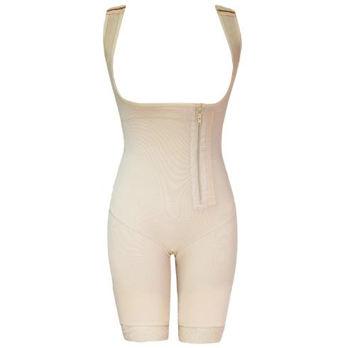corset femme Gaine Amincissante Ultra Confortable Pour Le Corps