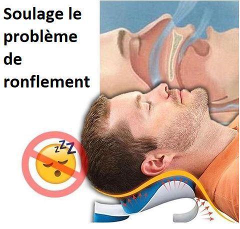 cou3 large abb1b11a be01 4018 9a1d 6ea4cd319533 Oreiller Pour Soulager Les Douleurs Au Cou Et Aux Épaules Par Tensefree™