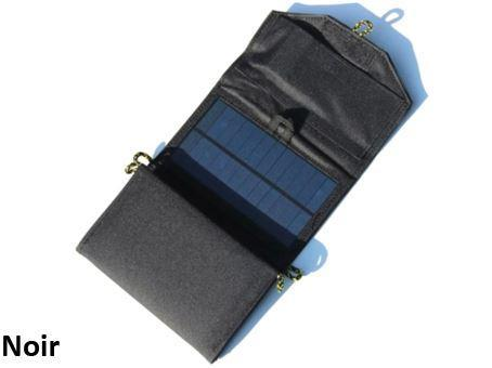 coussin c3001a71 b94b 44f4 a8c0 731862d0d7ce Chargeur De Téléphone - Panneau Solaire Portable 8W