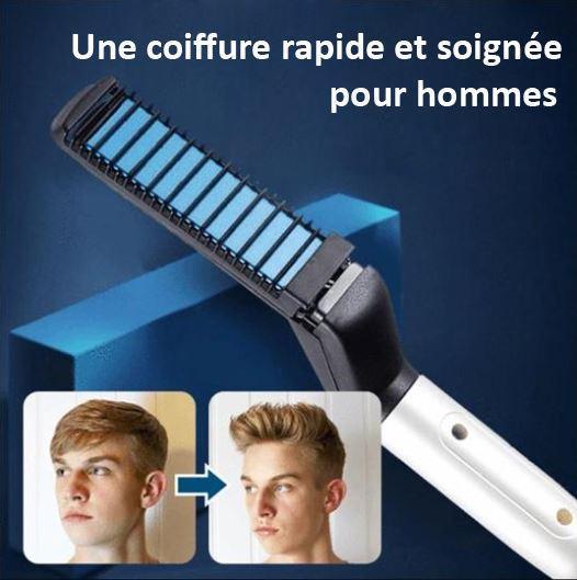 coussin e9fafbb9 7d55 4790 8512 89ea40136e22 Lisseur De Barbes Et Cheveux