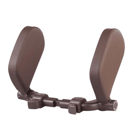 coussinreposetetevoiture b05b4a32 992f 489e 8fea e15a86f1cde0 L'accessoire Appuie-Tête Voiture Confortable