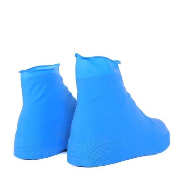 couvre chaussure impermeable Couvre Chaussure Imperméable, La Meilleure Façon De Protéger Ses Chaussures