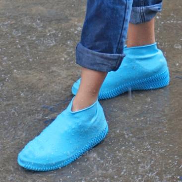 couvre chaussure impermeable amazon Couvre Chaussure Imperméable, La Meilleure Façon De Protéger Ses Chaussures