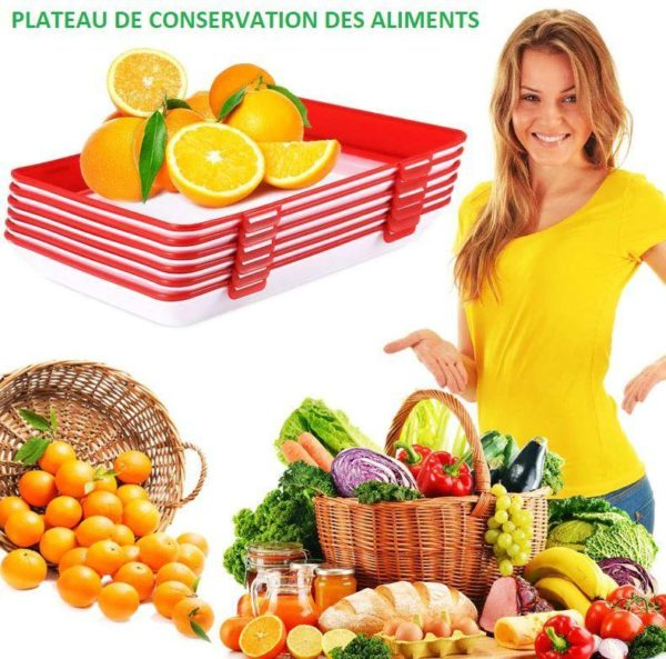 cui2 52c97f9e 167a 40bc 971e 628b409a783e Plateau De Conservation Des Aliments