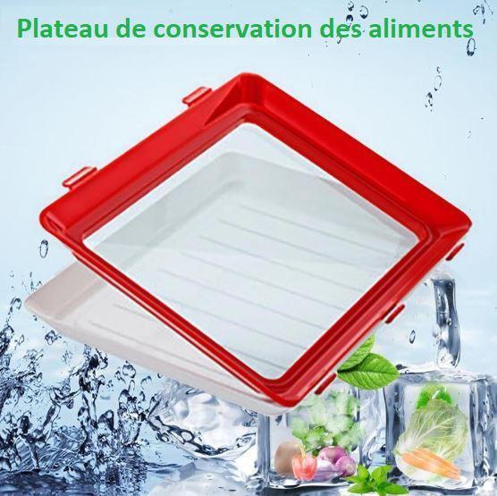 cui3 7f9581ec 5ca1 4ee2 87b6 8c8c6f07ff15 Plateau De Conservation Des Aliments
