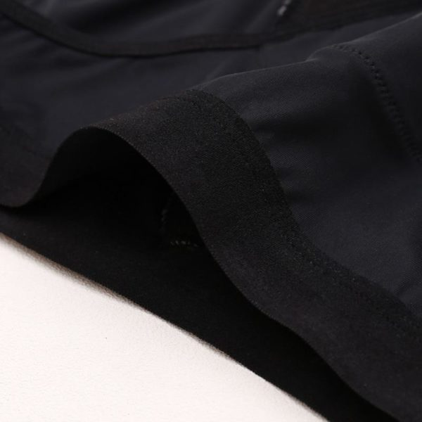 culottederegles La Culotte Menstruelle Fempo Pour Un Confort Optimal
