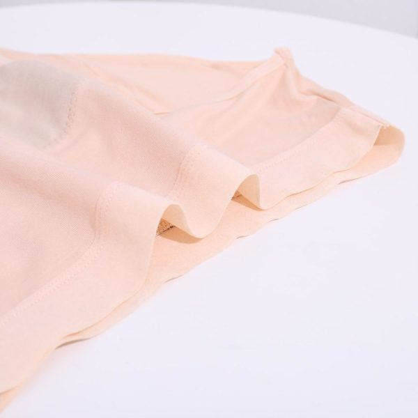 culottemenstruelle ff400491 f13c 4b13 8980 02f4c76a5b22 La Culotte Menstruelle Fempo Pour Un Confort Optimal