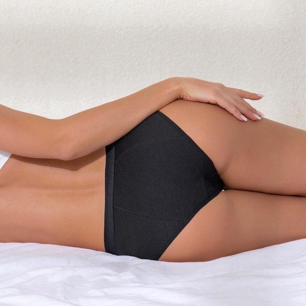 culottepourregle La Culotte Menstruelle Fempo Pour Un Confort Optimal