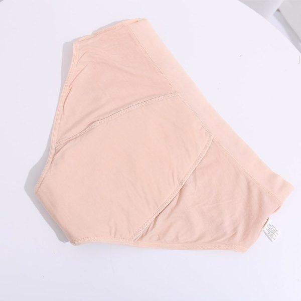 culottepourregle 2ec0e4ab 564d 4062 8d6b 6dc37b1c34e4 La Culotte Menstruelle Fempo Pour Un Confort Optimal