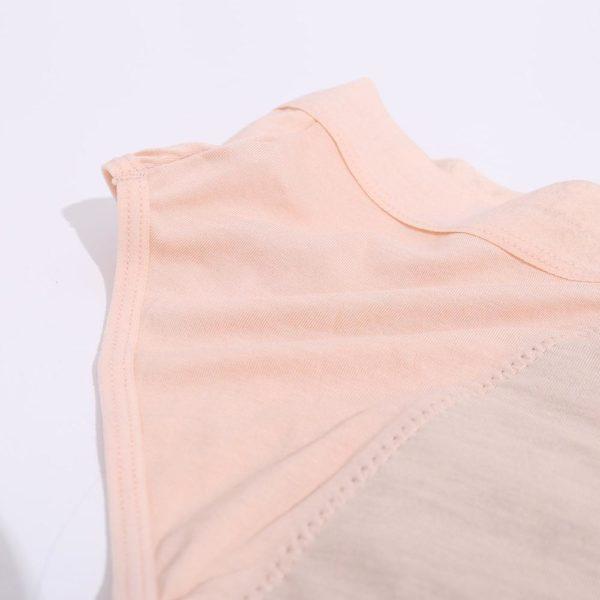 culottesmenstruelles 39952c8f c41b 4411 bbf3 0c7d4359fe7f La Culotte Menstruelle Fempo Pour Un Confort Optimal