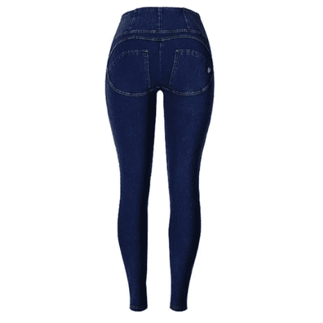 denimpushup 6af0082b e7e9 4613 a13c 7e5eef4d5f74 Le Sublime Push-Up Jeans À Adopter