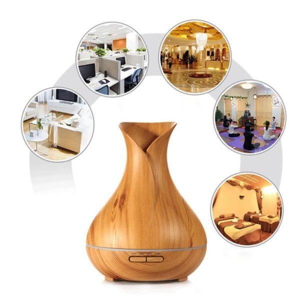 diffuseur huile essentielle 2048x c6552753 c633 4d90 a43a 4ca01c0786cb Diffuseur Huile Essentielle, L'offre Idéale Pour Se Détendre