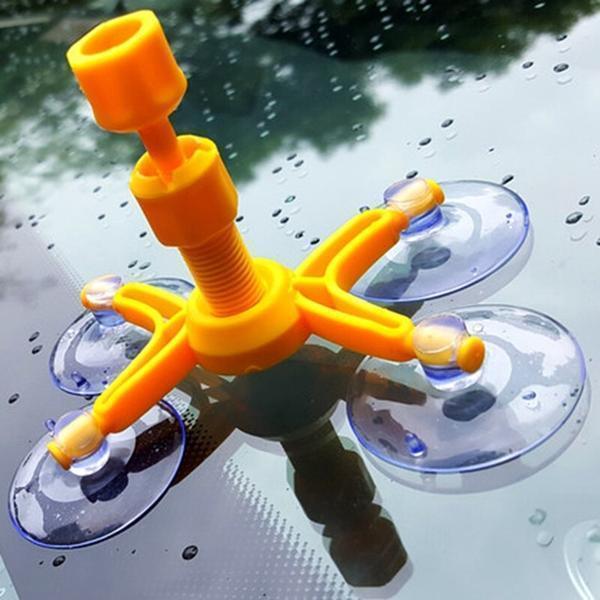 diy glass cracked repair kits 2 1024x1024 2x ff9c9ffb 4d88 42be ba64 bdbe8341d1ba Kit De Réparation Pour Vitre - Smartphone
