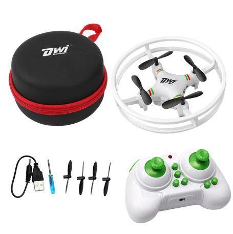 dro3 eb694b55 6c5f 4427 8bc3 72693c62d004 Mini Drone Wifi