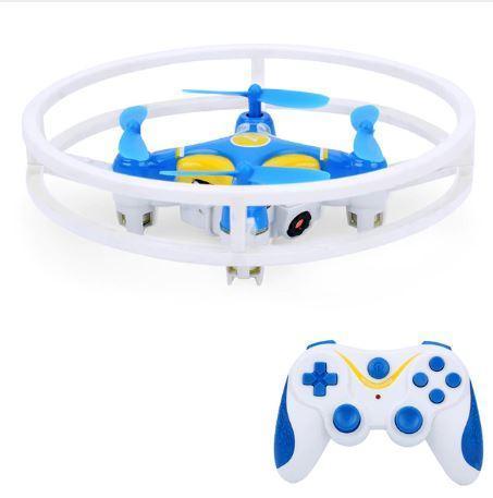 dro5 Mini Drone Wifi