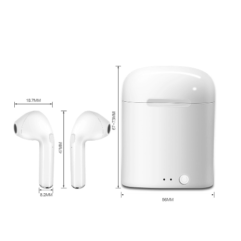 ecouteur apple 2048x 194d5ca6 8b12 4285 a92b 21fb50a19b6e Ecouteurs Pour Iphone Sans Fil Mode Bluetooth