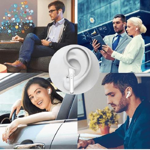 ecouteur sans fil iphone 2048x 6bc345a2 f5d5 45f8 b5bc 4a0fdcbf5ff3 Ecouteurs Pour Iphone Sans Fil Mode Bluetooth