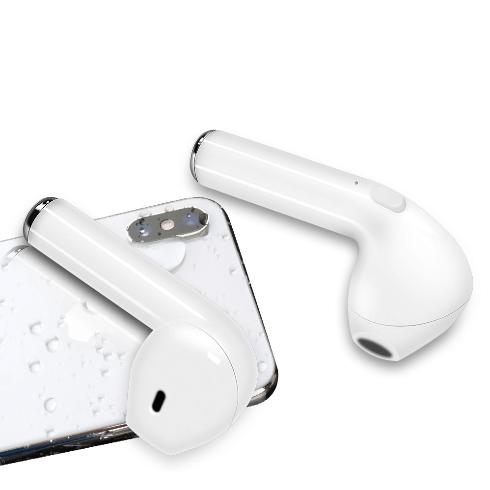 ecouteurs iphone bluetooth 2048x bc3a517f 0e6e 4ece 8eaa 07df20189ea7 Ecouteurs Pour Iphone Sans Fil Mode Bluetooth