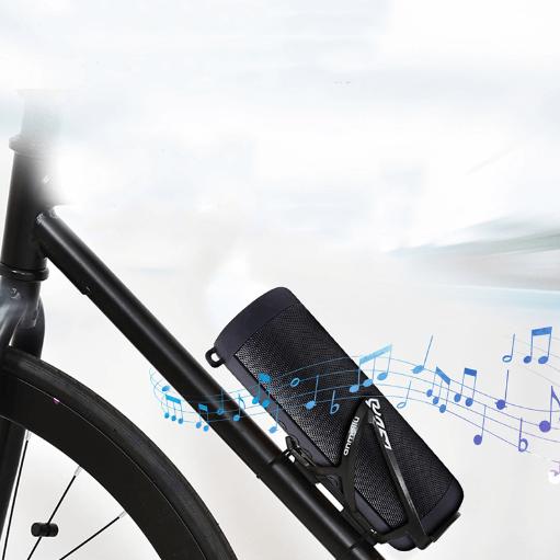 enceinte bluetooth Enceinte Bluetooth : Un Son De Qualité Au Meilleur Prix !
