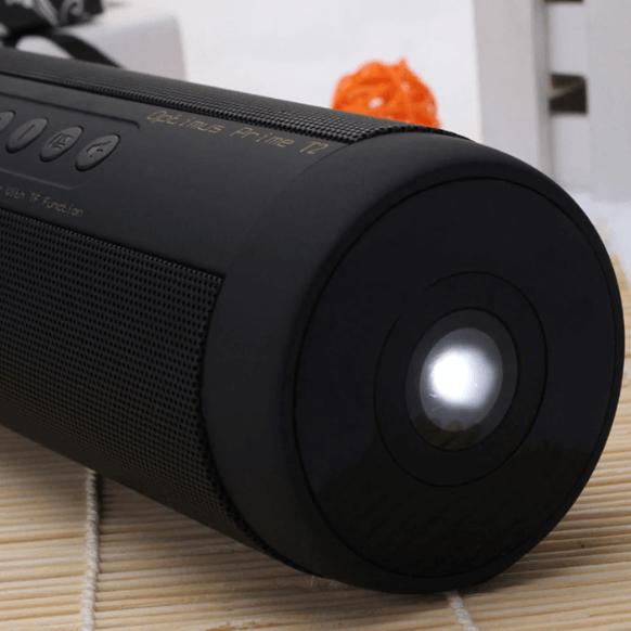 enceinte bluetooth comparatif Enceinte Bluetooth : Un Son De Qualité Au Meilleur Prix !