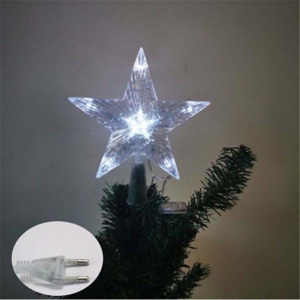 etoilelumineusesapin 239bf9ad a539 4595 acf8 6c34a164711d La Plus Belle Étoile Sapin Lumineuse
