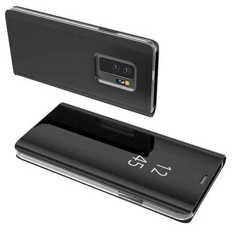 etui5 Etui Tactile 3-En-1 Pour Smartphone