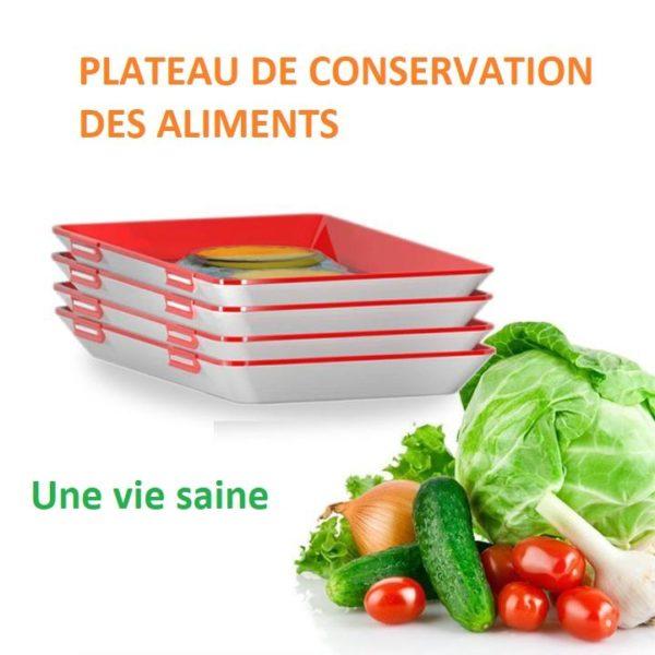 f1 c3f89ef5 ad15 4c17 9108 29f5b8af7862 Plateau De Conservation Des Aliments