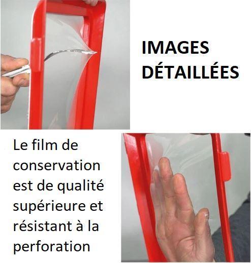 f5 9e1e9ca4 8b4b 4985 a3f1 a71ad6a795f1 Plateau De Conservation Des Aliments