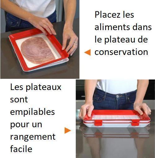f6 9889d8f2 1f91 4119 99ce cf6c745c29a4 Plateau De Conservation Des Aliments