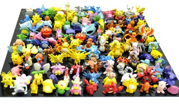 figurine 1024x1024 e5836a95 b738 4dfb a009 377c35d488d7 1 Lot De 24 Figurines Pokemon Perle - Livraison Gratuite !