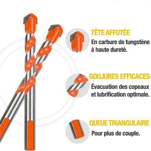 foretabois d309114a c5fc 4bfc 9d65 24372f844740 Les Forets Multifonctions Pour Des Utilisations Pratiques