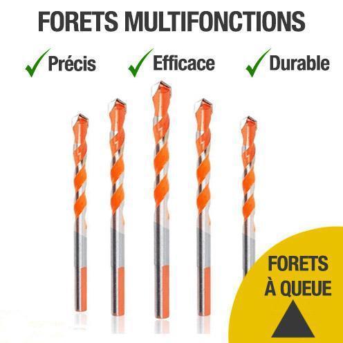 foretbois Les Forets Multifonctions Pour Des Utilisations Pratiques