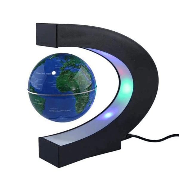 globe terrestre lampe f533abb4 4c9a 42b9 8f85 dec16de9695e Globe Terrestre Lumineux, Le Meilleur Globe Magnétique Lévitation