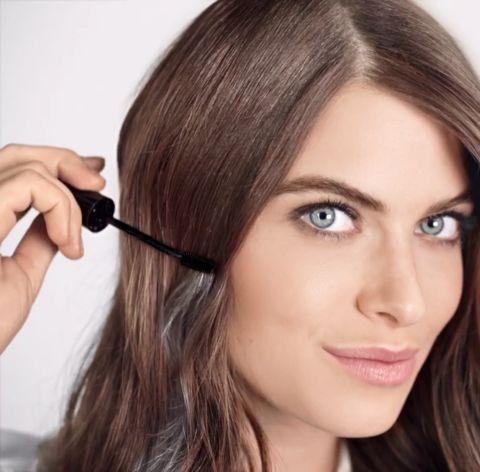 hairfeelingstick Le Flash Moment Pour Un Look Parfait