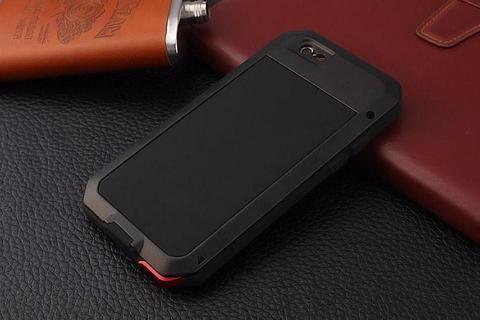 heavy duty protective iphone case promotion 13 1024x1024 large e6f9c038 8596 4238 babb 0e2b181e20bd Coque De Protection Ultra Résistante Pour Iphone