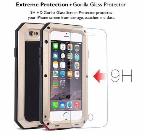 heavy duty protective iphone case promotion 21 1024x1024 large a884cf0e 03ff 49ff b5df af506c3bb846 Coque De Protection Ultra Résistante Pour Iphone