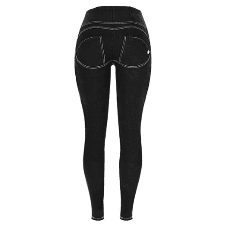 jeanpushup c7294b55 9af2 41ab 84d8 df4332786e03 Le Sublime Push-Up Jeans À Adopter