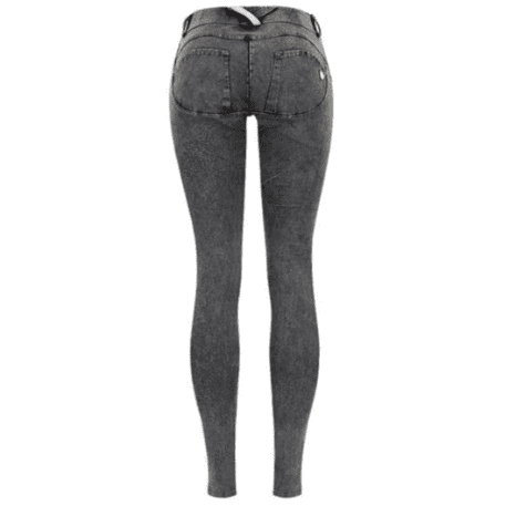 jeansalsapushup c20597aa b72b 4df4 8fac a19c757f6a47 Le Sublime Push-Up Jeans À Adopter