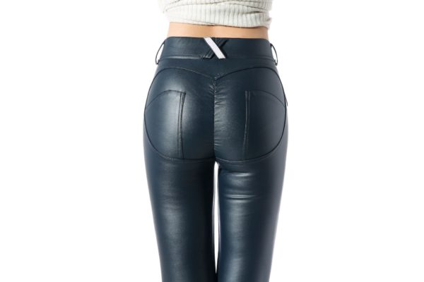jeansslim 89e77b50 82a3 483d a1b2 28daa77fa2e2 Le Sublime Push-Up Jeans À Adopter