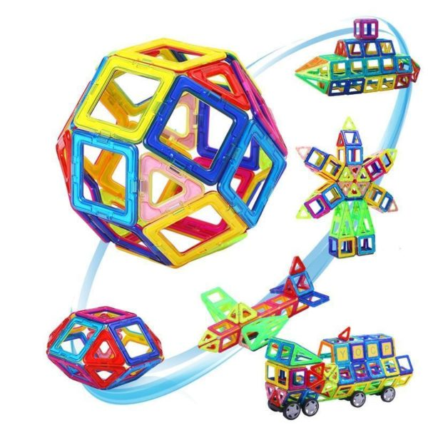 jeu de blocs 2048x 9a228f5e 28e6 4807 aa96 0dacae1f9872 Bloc De Construction, Une Offre À Prioriser Pour Ses Enfants