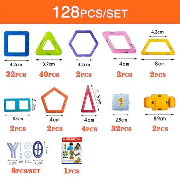 jeu de blocs de construction 2 2048x 1a528f2d b2a5 437b ad3f 52372742c6c8 Bloc De Construction, Une Offre À Prioriser Pour Ses Enfants